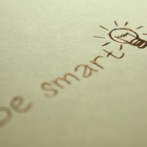 siker gondolkodásmód