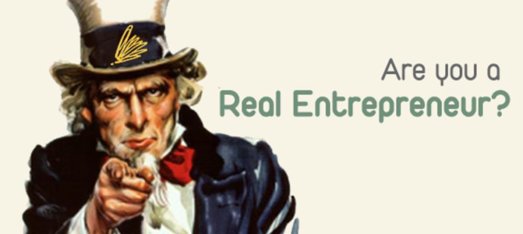 igaz vállalkozó vagy?