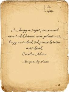 Paolo Coelho idézet