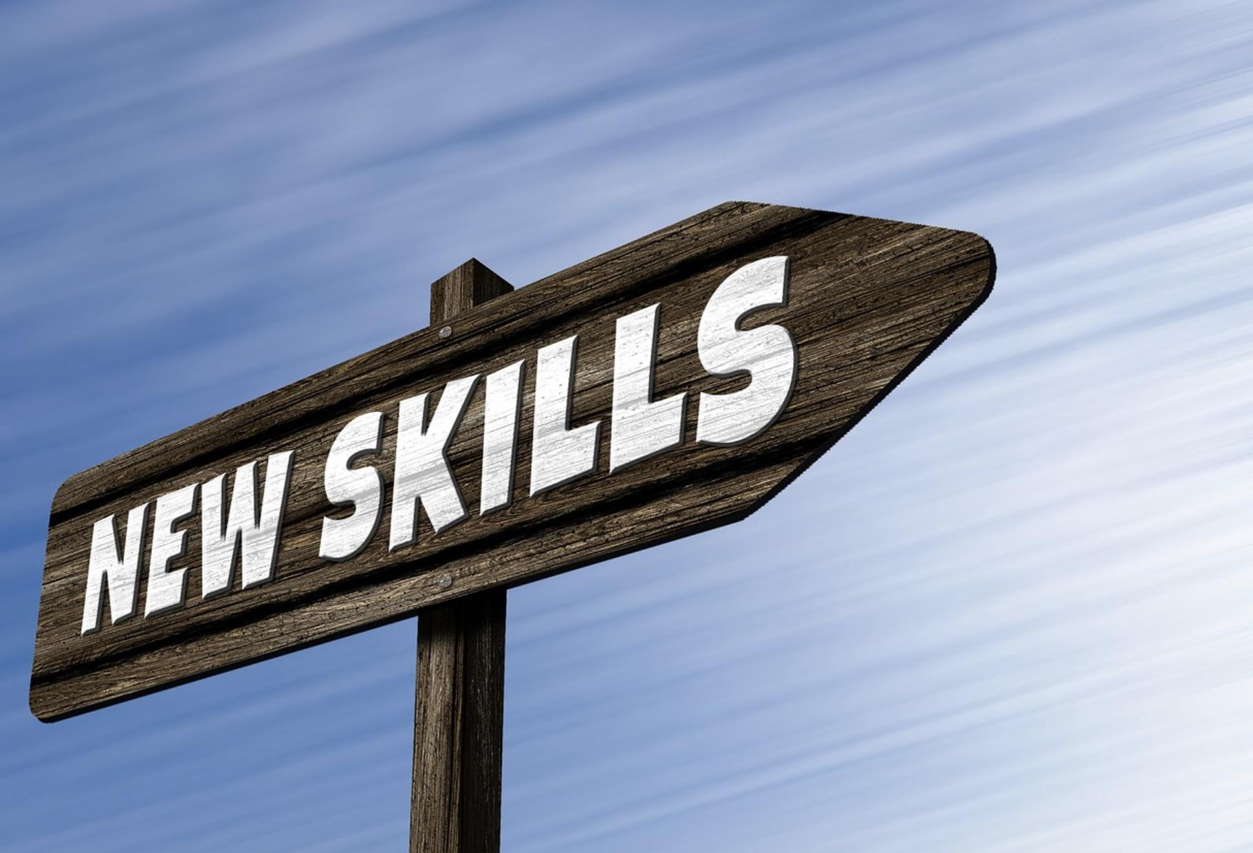 Önfejlesztés, vállalkozás indítás, coaching
