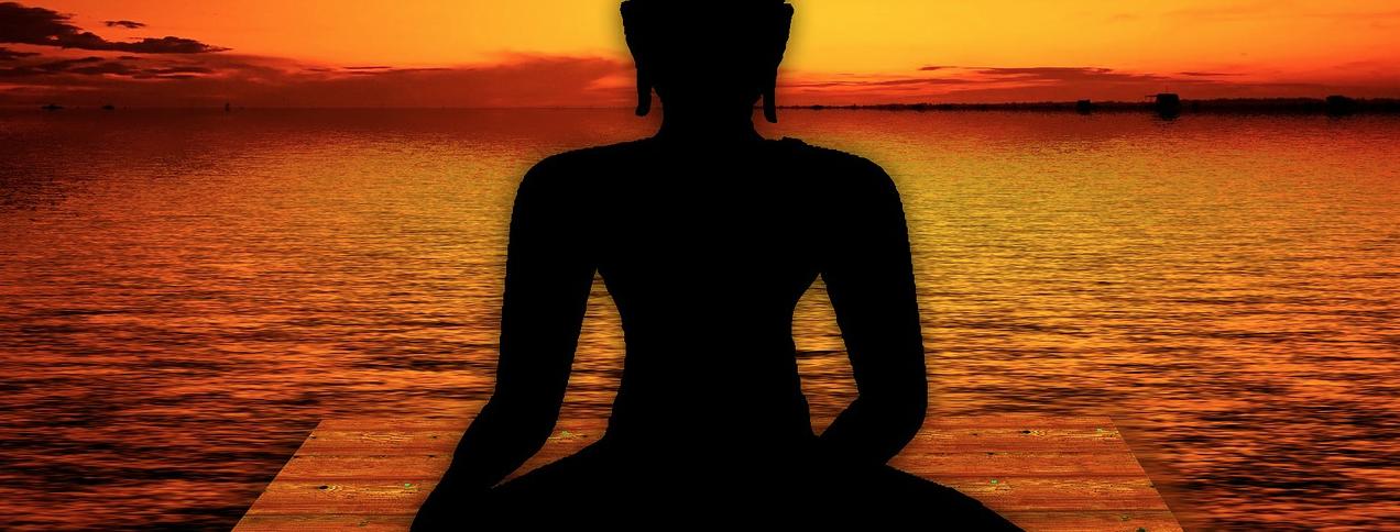 a meditáció csodákra képes