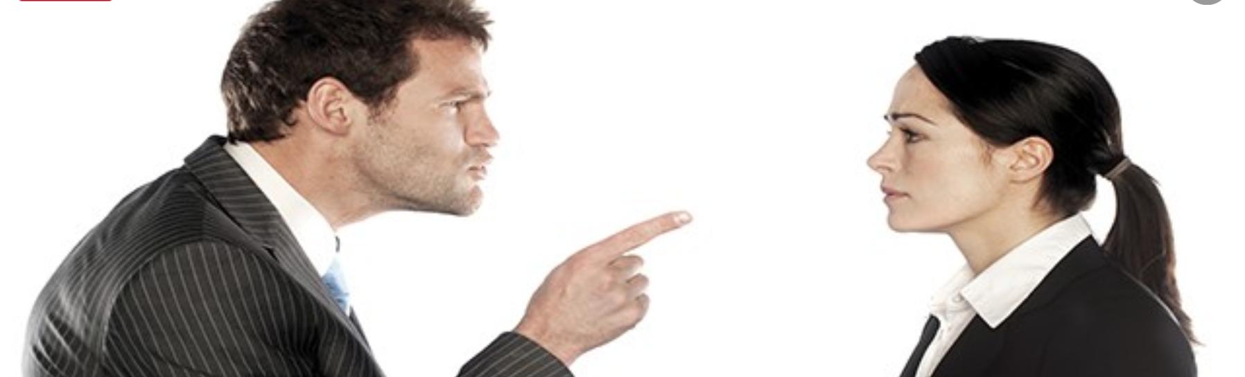 hogyan válj jobb vezetővé vállalkozásodban?