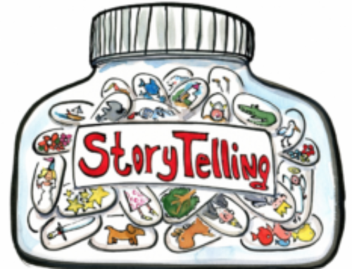 Mi az a storytelling és hogyan lendítheti fel vállalkozásod?
