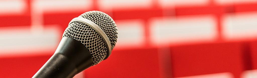 nyilvános beszéd, public speaking