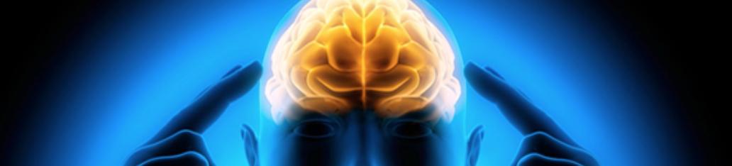 a nyerés pszichológiája, az eredményesség, a siker pszichológiája összefoglalás