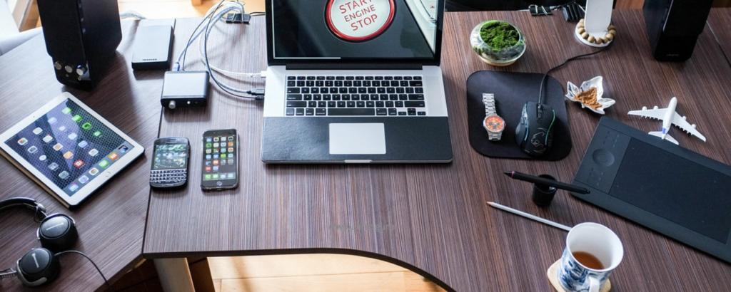üzleti coaching, sikerszokások és a vállalkozásépítés titkai