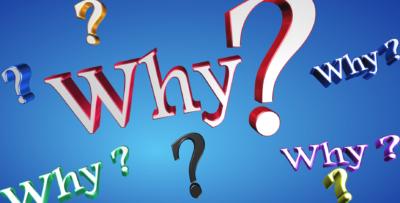 miért akarod, amit akarsz?