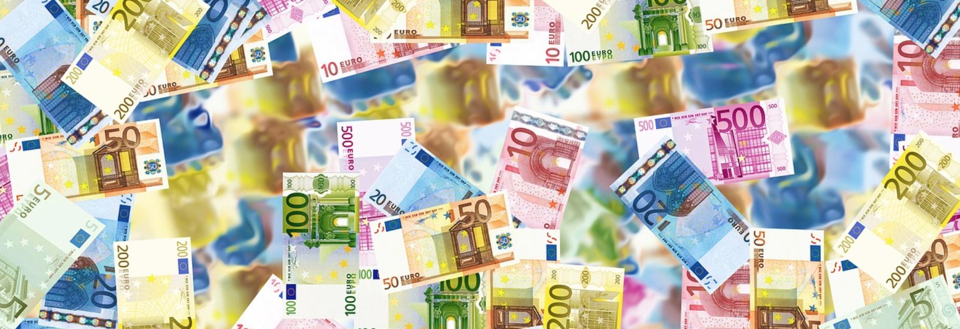 pénz euro euró forint, gazdagpénz euro euró forint, gazdag