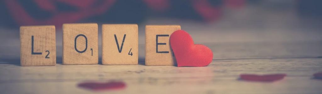 szeresd magad szeretet love, szeretni