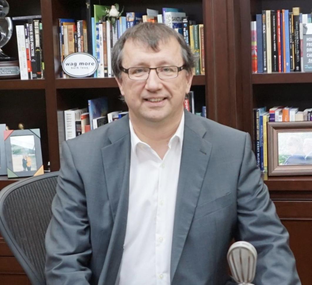 Parajdi István interjú sikerguru andrade anita