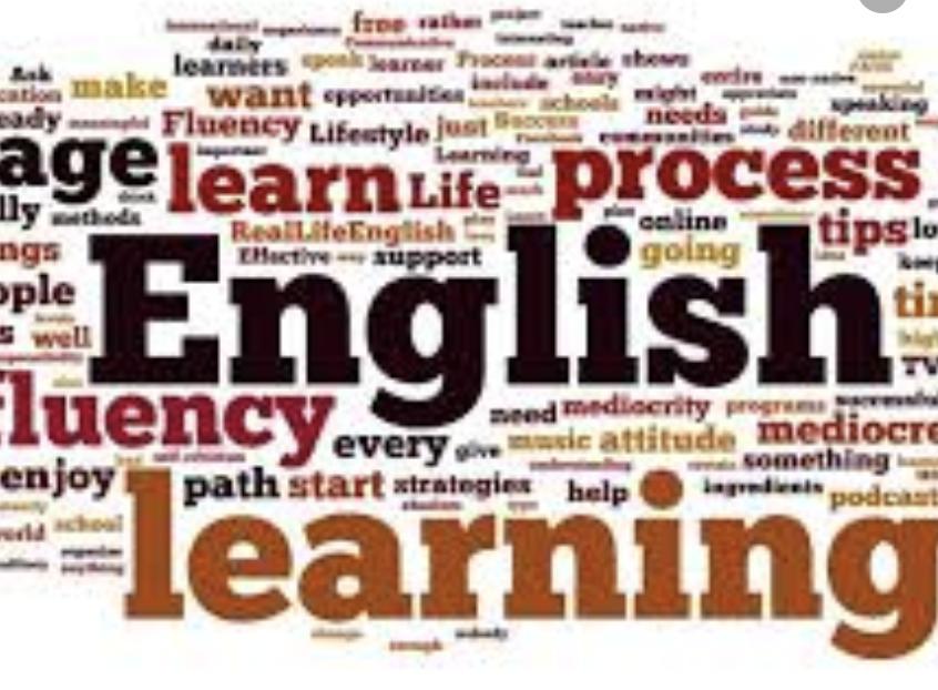 Hogyan tanultam meg folyékonyan angolul egyszerűen?